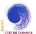 CASA_CANARIAS.png