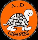 A.D. GIGANTES.png