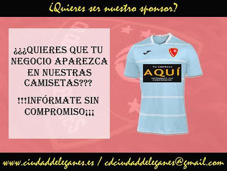 Sponsor_camisetas.jpeg