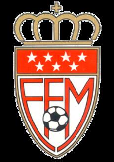logo ffm.png