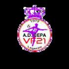 A.D Cepa VF21.png