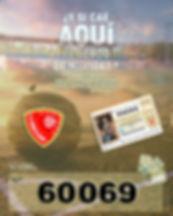 cartel_loteria_navidad_NUEVO.jpg