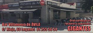 LOGO BAR VILLANUEVA DE AVILA.jpg