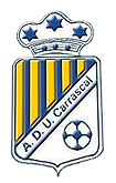A.D. UNION CARRASCAL C.png