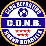 CD_NuevoBoadilla.png