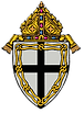 Diocese Logo A.png