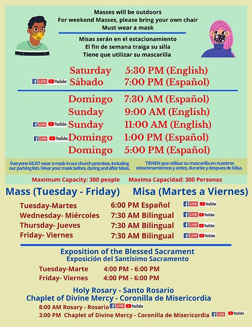 Mass Schedule (5).png