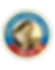 St. Rita's Logo.png