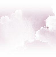 wolke_kl.png