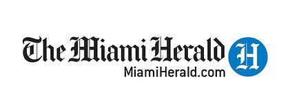 The-Miami-Herald-e1396476413359.jpg