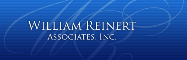 william_reinert_logo.png
