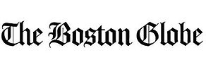the-boston-globe.jpg