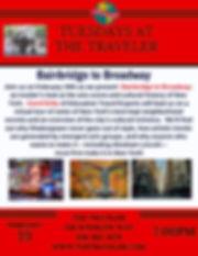 NYC-Bainbridge-to-Broadway-2.jpg