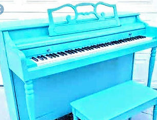 פסנתר.jpeg