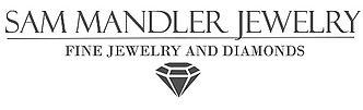 Sam_Mandler_Logo_2.jpg