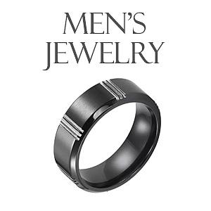 Mens_Jewelry.jpg