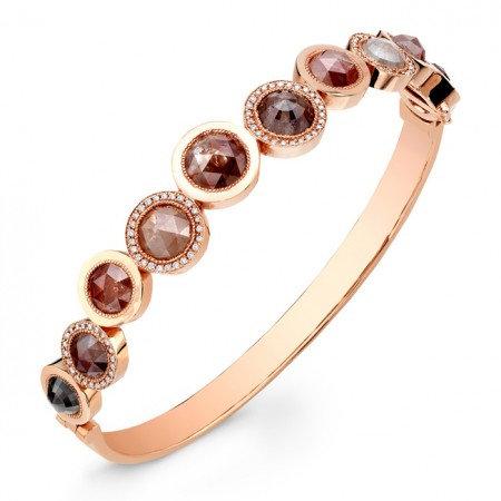 Kifani Bracelet 2
