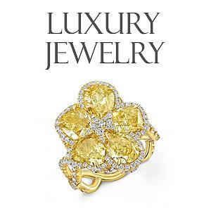 Luxury_Jewelry.jpg