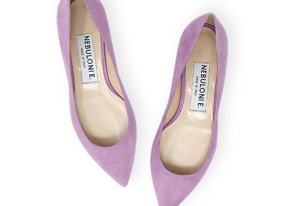 ROMY - Lavender