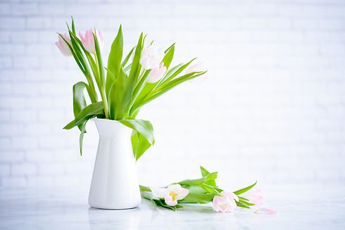 Jarrón flores[5992].jpeg