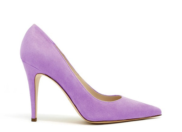 BETTY - Lavender
