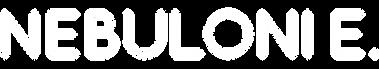 NebuloniE_logo_White.png