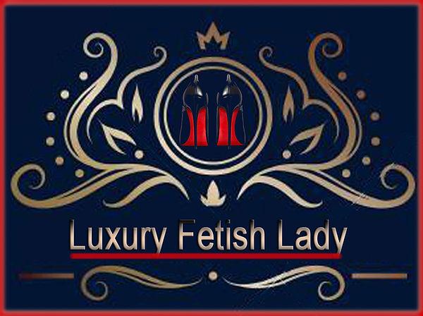 Sfondo per logo luxury 2.jpg
