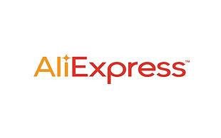 Logo aliexpress.jpg
