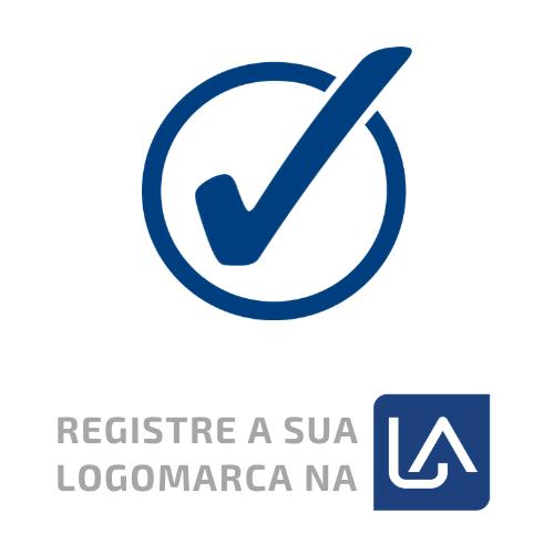 Marcas Registradas LA.png