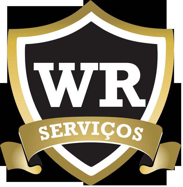 logo_wrserviços