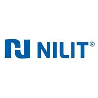 logo nilit