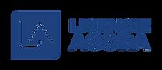 LG-LICENCIE-AGORA-Azul-Fundo-Transparent