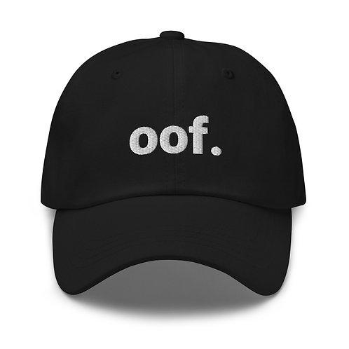 oof hat