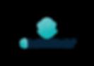 ChattelChain Logo (Trademark).png