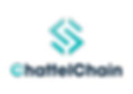 ChattelChain Logo-01.png