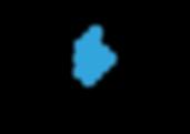 ParallelChain Logo (Trademark)-02.png