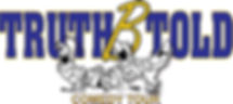 TBT Logo Color.jpg