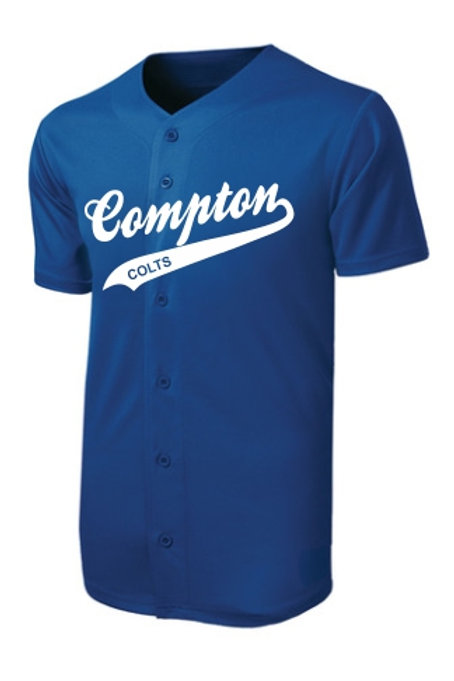 Compton Colts Jersey