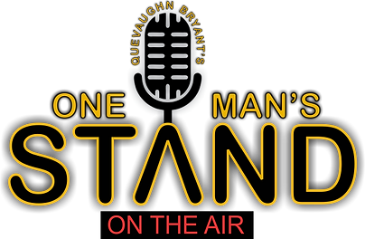 OMS New Logo on the air.png