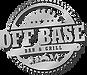 Off Base Bar.png