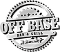 Off Base Bar.png