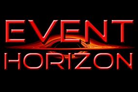 Even Horizon Logo PSD.png