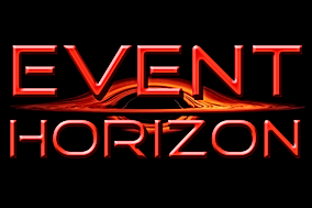 Even Horizon Logo PSD.png