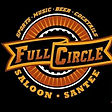 Full Circle Saloon.jpg