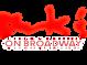 Wix Dirks New Logo.png