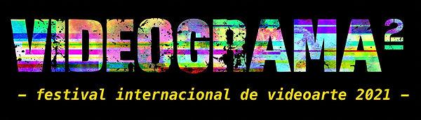 Logo-Videograma2.2web.jpg