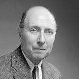 лауреат нобелевской премии по физике