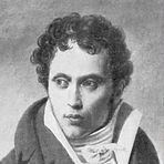 немецкий философ и писатель