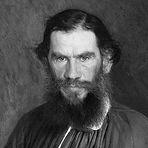 один из величайших писателей-романистов мира