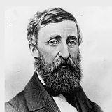 американский философ и писатель